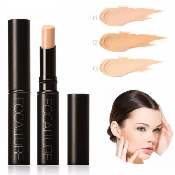 Pro Perfect Concealer Stick Face Primer Base Sticker Foundation Makeup Studio Fix Foundation Makeup Base Makeup Makeup Type_Base New Trends