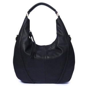 PU Shoulder Bag Bags Bag Handbag New Trends PU Shoulderbag