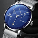 Switzerland Luxury Automatic Wristwatch 02 Men Mens Gifts_Jewelry & Watches New Trends Trends 2019 Watch
