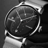 Switzerland Luxury Automatic Wristwatch 03 Men Mens Gifts_Jewelry & Watches New Trends Trends 2019 Watch