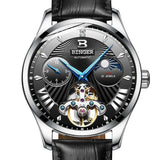 Switzerland Mechanical Luxury Skeleton Wristwatch 06 Men Mens Gifts_Jewelry & Watches New Trends Trends 2019 Watch