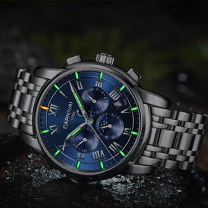 T25 Luminous 30M Water Resistant Watch Men Mens Gifts_Jewelry & Watches New Trends Trends 2019 Watch