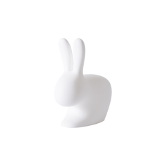 Rabbit Small Lamp with Cable - 45,3 x 26,2 x h 52,7 cm - OUTLET Out of catalogue
