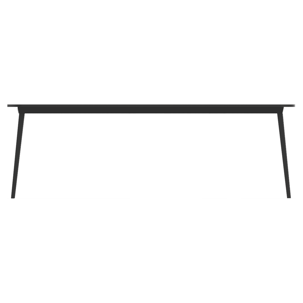X Table Extendible
