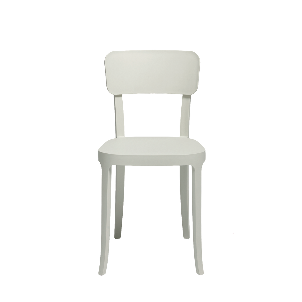 K Chair / Set of 2 pieces