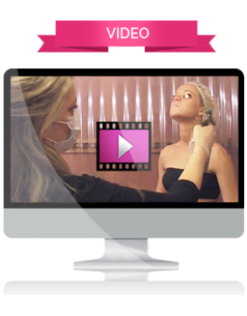Purchase Spray Tan Video