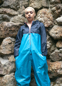 The Mae - Showerproof Boilersuit