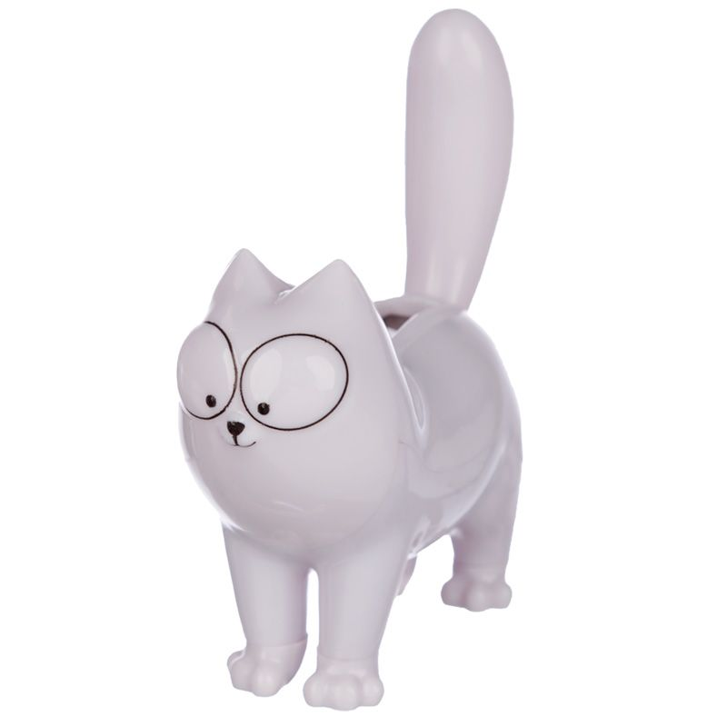 Simon's Cat Solar Pal