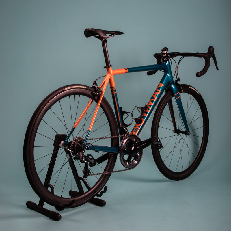 bowman-cycles.com