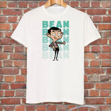 Bean Thumbs Up T-Shirt (Lifestyle)