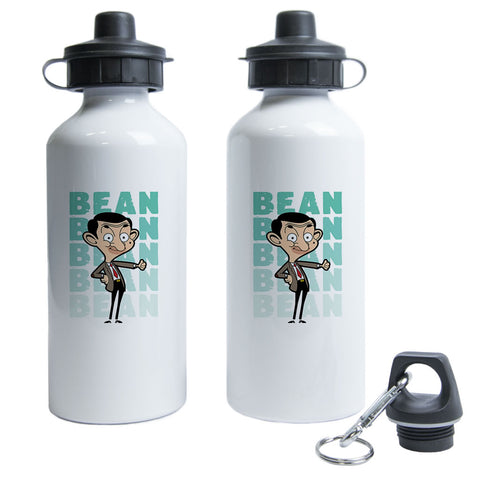 Bean Thumbs Up Water Bottle