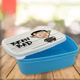 Bean Bad Lunchbox (Lifestyle)