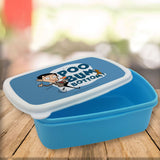 Poo Bum Bottom Lunchbox (Lifestyle)