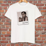 Has Bean T-Shirt (Lifestyle)