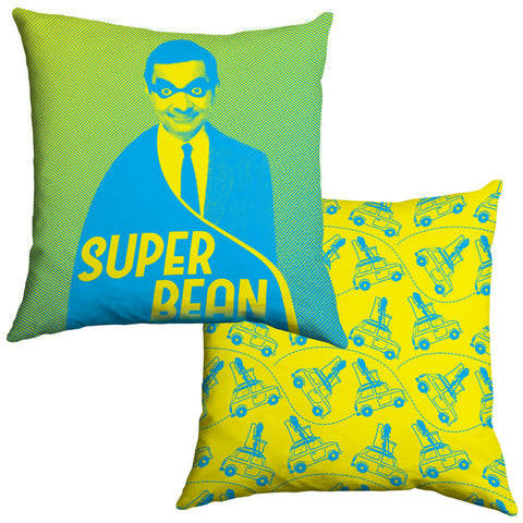 Super Bean Cushion