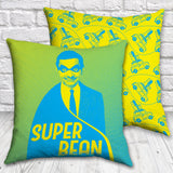 Super Bean cushion (Lifestyle)