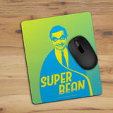 Super Bean Mouse mat (Lifestyle)