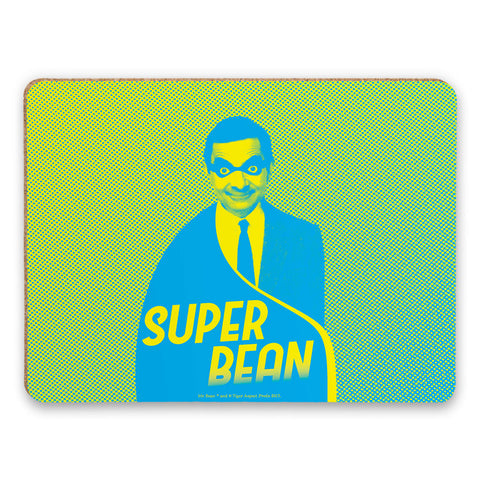 Super Bean Placemat