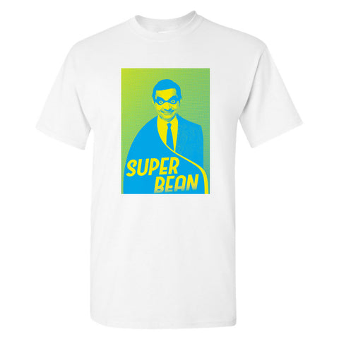 Super Bean T-Shirt
