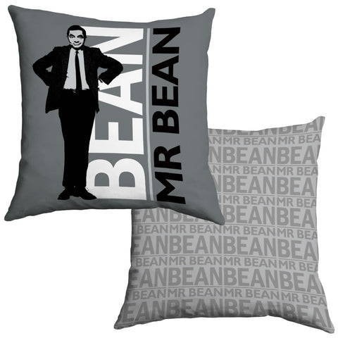 Bean Cushion