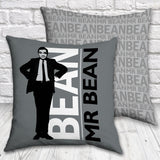 Bean cushion (Lifestyle)