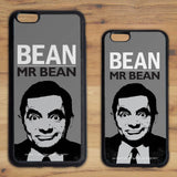 Bean Phone case (Lifestyle)