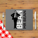 Bean Placemat (Lifestyle)
