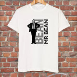 Bean T-Shirt (Lifestyle)