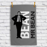 Bean Tea towel (Lifestyle)