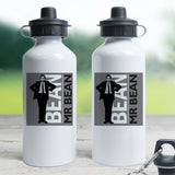 Bean Water bottle (Lifestyle)