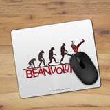 Beanvolution Mouse mat (Lifestyle)