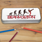 Beanvolution Pencil tin (Lifestyle)