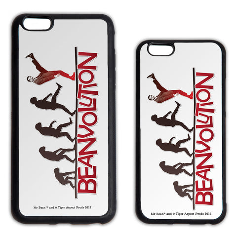 Beanvolution Phone case