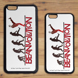 Beanvolution Phone case (Lifestyle)