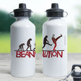 Beanvolution Water bottle (Lifestyle)