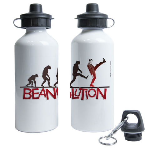 Beanvolution Water Bottle