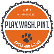 Play Wash Pint