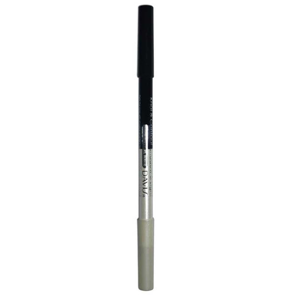 Mina Eyebrow Pencil
