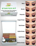 Professional Henna Brow Kit - For Brow Artists & Trainers