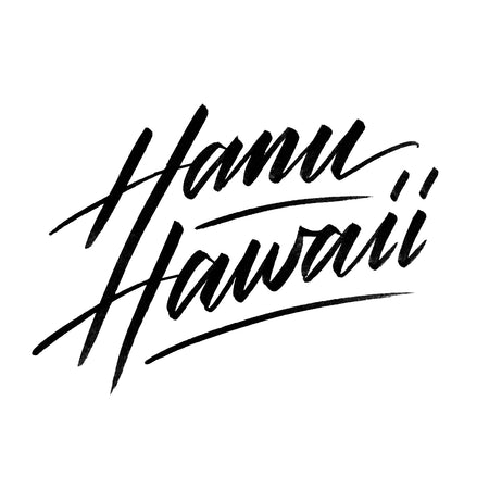 Hanu Hawaii LLC