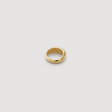 Arc Ring - Gold