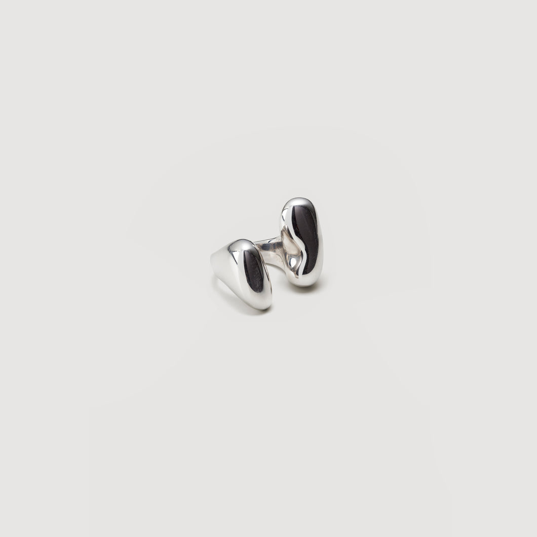 Double Figure Ring