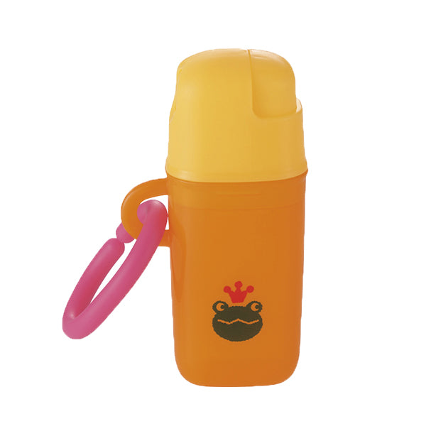 RICHELL Baby Snack Bolo Case