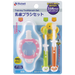 RICHELL Training Toothbrush