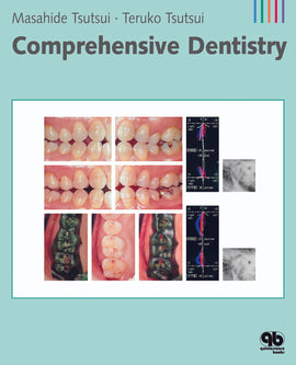 Comprehensive Dentistry
