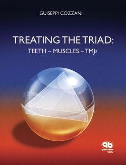 Treating the Triad