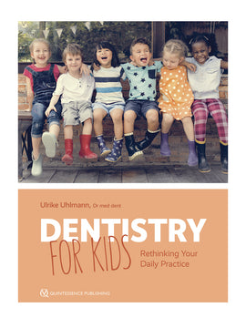 Dentistry for Kids