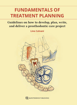 Fundamentals of Treatment Planning