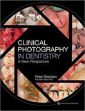 Clinical Photography in Dentistry