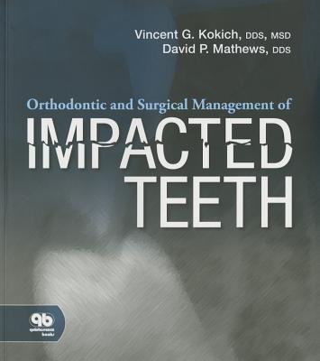 Orthodontic and Surgical Managment Imacted teeth